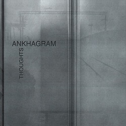 ankhagram