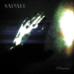 sadael_